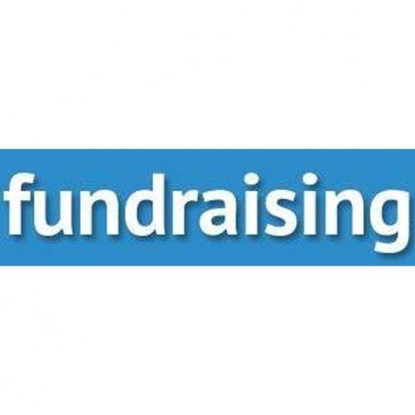 fundraisinglogoal