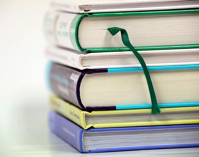 Kaj (pa) je (sploh) učenje?