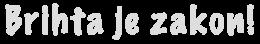 Zalaufaj z laufarji – družabna igra na temo Cerkljanske laufarije