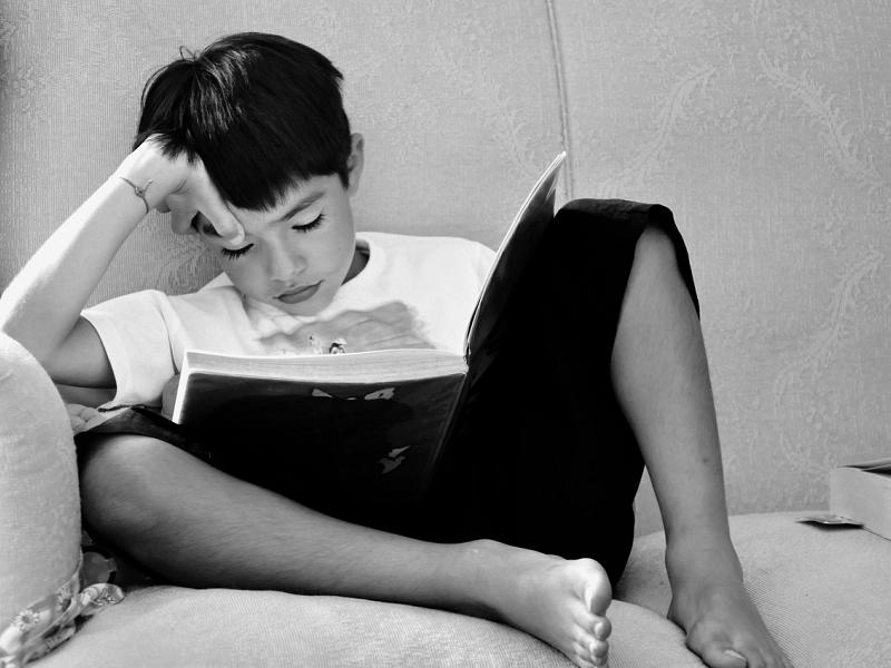 Pet pristopov k reševanju težav med učiteljem in vašim otrokom
