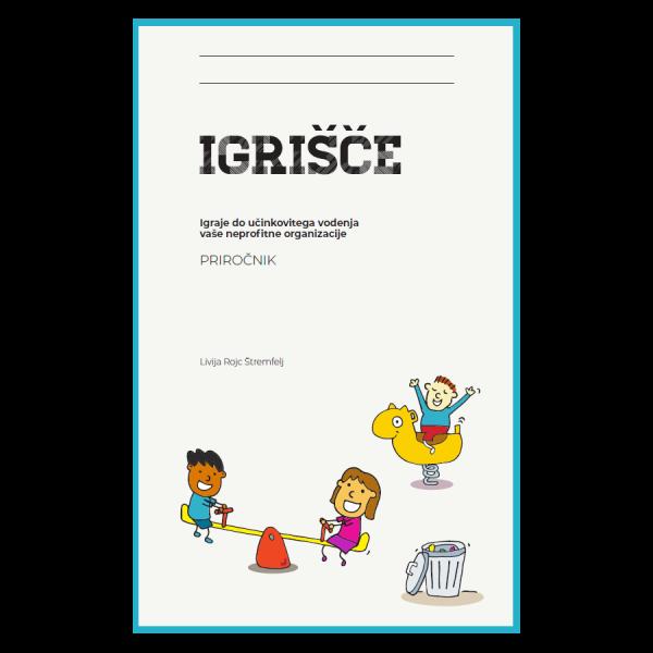 igrisce_1